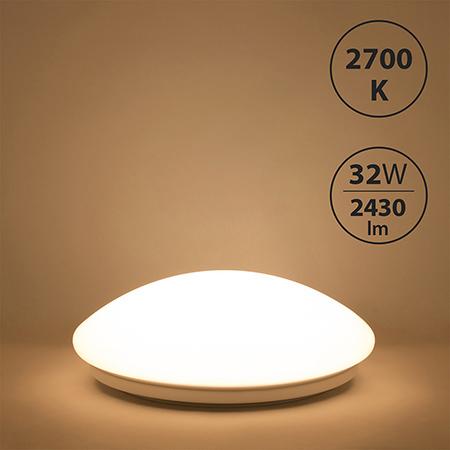 einstellung lichtempfindlichkeit led leuchte
